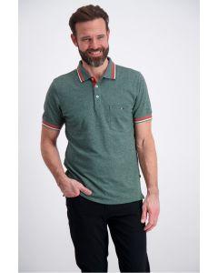 Bison Polo Shirt 80-431004