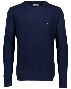 Bison Strik / Sweat Navy