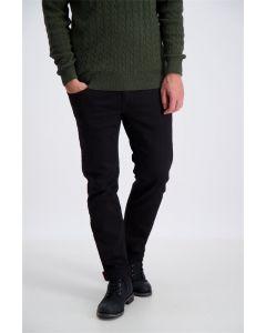 Morgan Jeans 75-00026COB