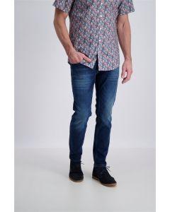 Morgan Jeans 75-00026DEB