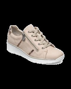 Rieker Dame Sneakers 53711-60