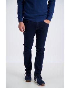 Morgan Jeans 75-00026EAB