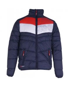 GEOGRAPHICAL NORWAY JAKKE