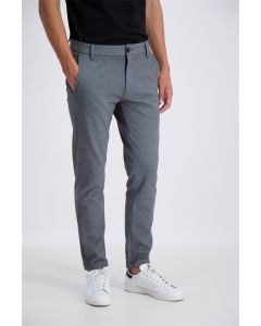 Lindbergh Club Pants 30-01007