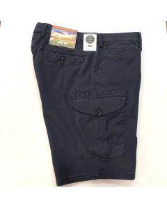 Meyer Shorts B-Orlando 3133-18