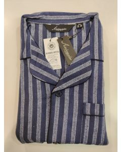 Ambassador Flonnels Pyjamas 90-1