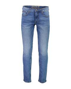 Jacks Jeans 3-00026MED
