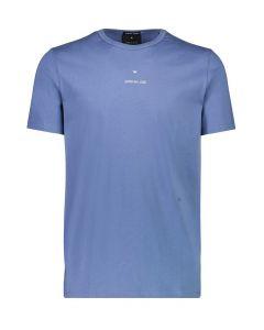 Junk De Luxe T-Shirts 60-455008