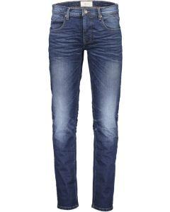 Jacks jeans