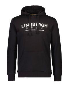 Lindbergh Hoodie 30-724004