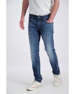 Lindbergh Jeans 30-020000-ORI