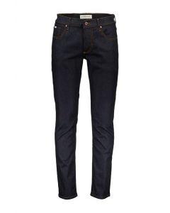 Lindbergh Jeans 30-020000-SBU