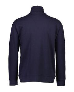 Lindbergh Sweatshirt 30-705084