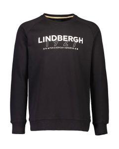 Lindbergh Sweatshirt 30-724000