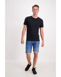 Lindbergh T-Shirt 30-400086