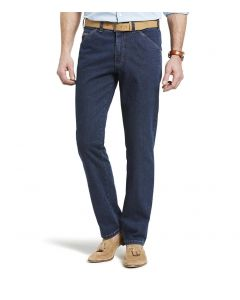 Meyer Jeans 4116 Chicago