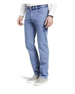 Meyer Jeans 464 Diego