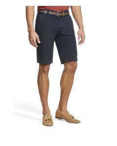 Meyer Bermuda Shorts 3120 B-Palma