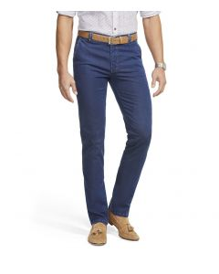 Meyer Jeans 4108 Bonn