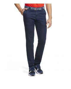 Meyer Jeans 4122 Oslo