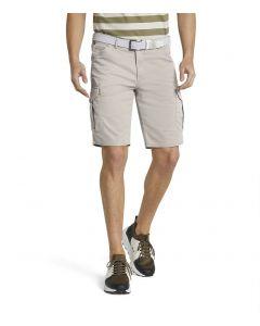 Meyer Bermuda Shorts B-Orlando 3133