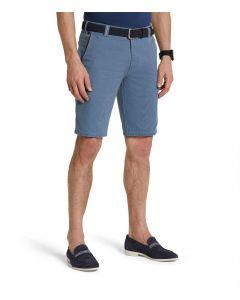 Meyer Bermuda Shorts B.Palma 3132
