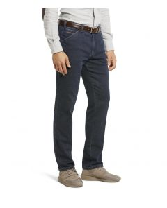 Meyer Jeans Chicago 4534