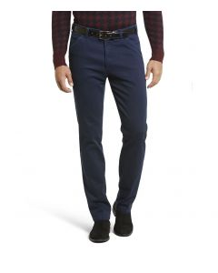 Meyer Jeans Chicago 4535