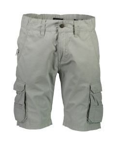 Morgan Cargo Shorts 75-5602