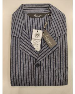 Pyjamas Flonnel Ambassador 90-4