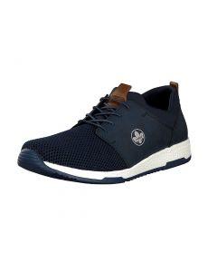 Rieker Herre Sneakers b9461-19