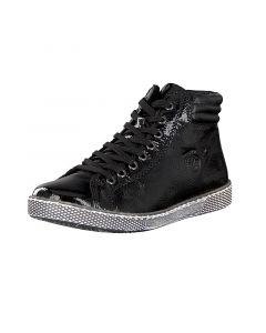 Rieker Dame Sneakers z1211-00
