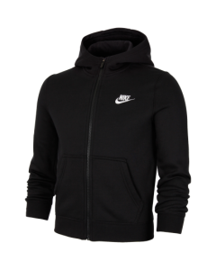 NIKE LOGO SWEAT