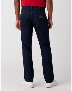 Wrangler Texas Stretch Jeans w12175001
