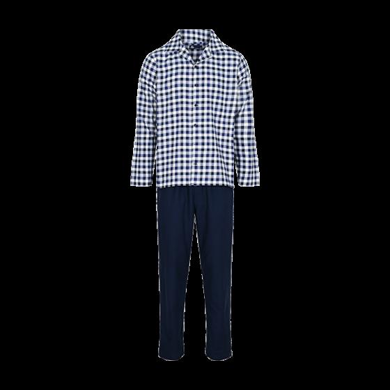 JBS Pyjamas 135-43-10