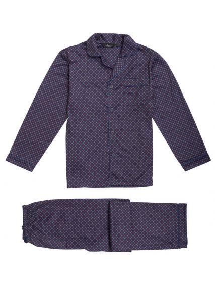 Pyjamas Bombay Ambassador 40-6