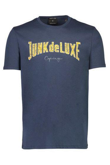 Junk De Luxe T-Shirts 60-455010