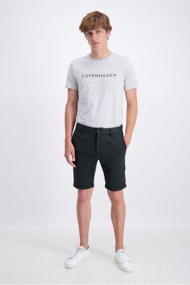 Lindbergh Shorts 30-51024
