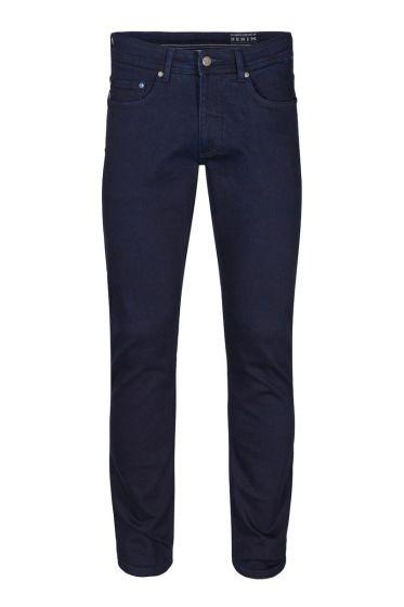 Sunwill Jeans med super stretch 494-7299