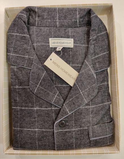 Pyjamas Flonnel 1013