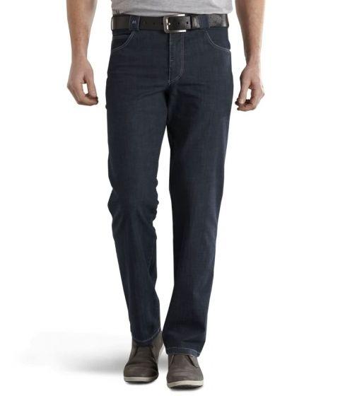 Meyer Jeans 611 Diego