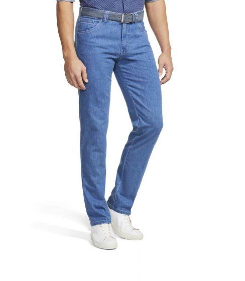 Meyer Jeans 4122 Dublin