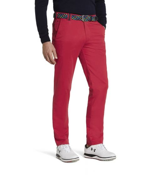 Meyer Golf Chinos Augusta 8070