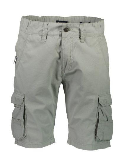 Morgan Cargo Shorts 75-5602