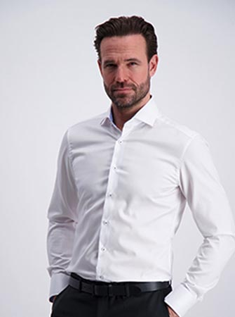 Skjorter